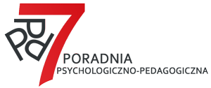 Poradnia psychologiczno-pedagogiczna nr 7